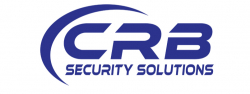 CRB Security Solutions